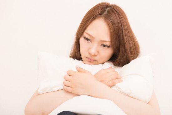 体験談 PMS 市販薬 プレフェミン 値段 いくら 生理前の不調