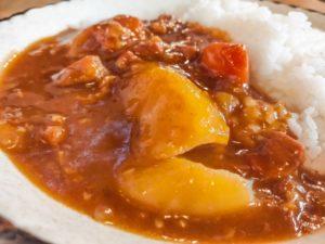 ぐっさん家 新栄 ロケ部屋 火事 火災 スパイスカレー カリーみよし 鶏肉とトマトのスパイスカレー 作り方 レシピ