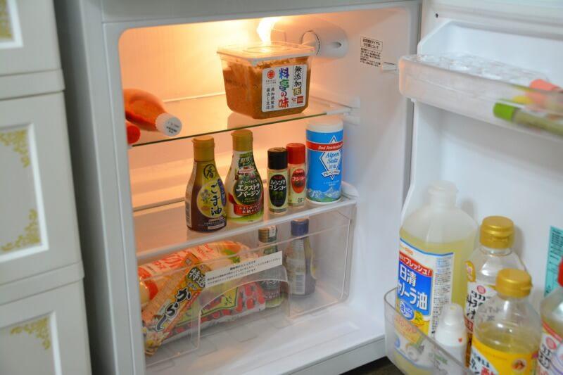 紅生姜 保存方法 冷凍 冷蔵 常温