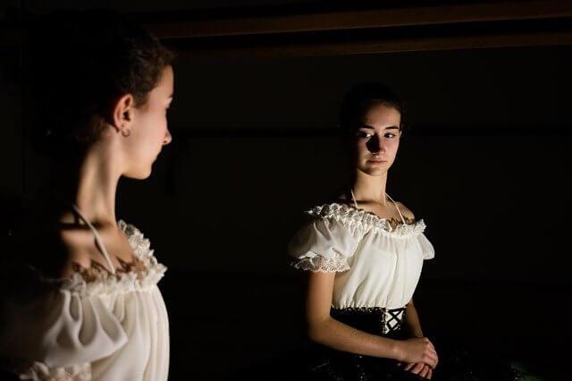 Viage ヴィアージュ ナイトブラ 口コミ 効果 貧乳 育乳